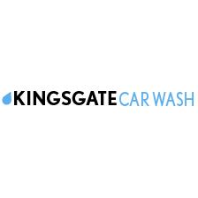 Kingsgate Car Wash