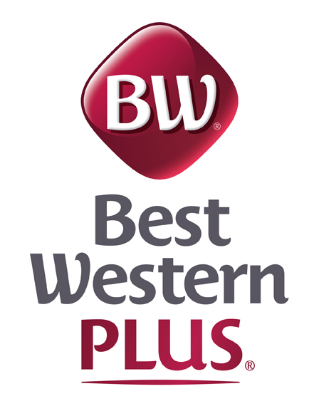 Best Western-Hayward/ Pleasanton
