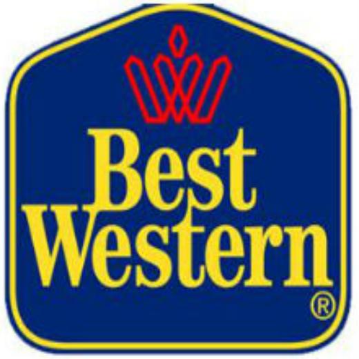 Best Western-Hayward/ Pleasanton
