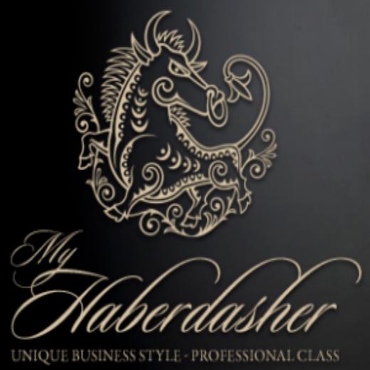 My Haberdasher