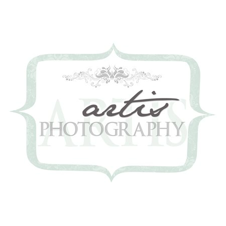 Artis Photography