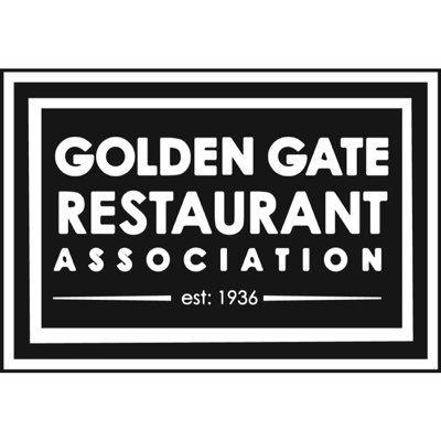 Golden Gate Restaurant Assoc.