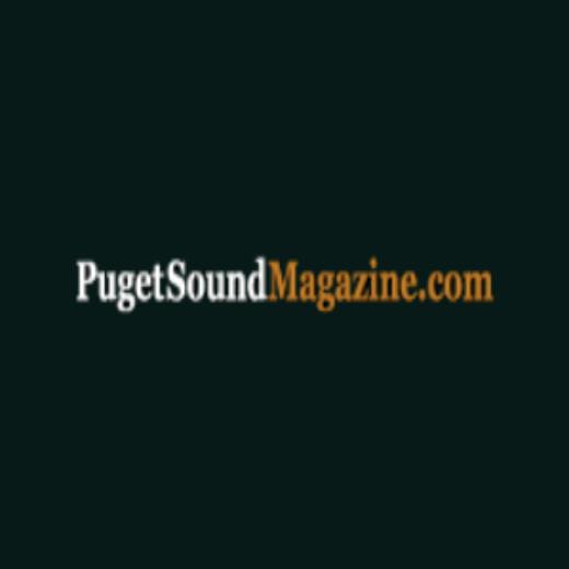 Puget Sound Magazine