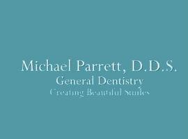 Michael Parrett, D.D.S.