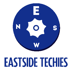 Eastside Techies LLC