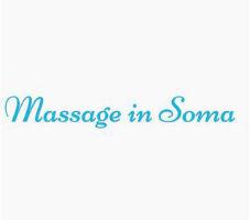 Massage In Soma