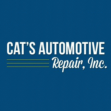Cats Automotive