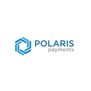 Polaris Payments