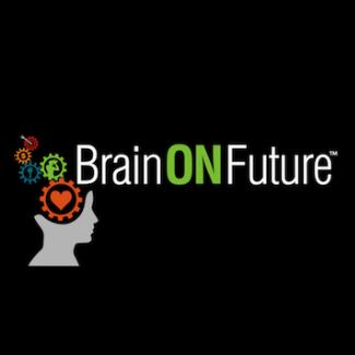 Brain On Future Technologies