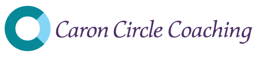 Caron Circle Coaching