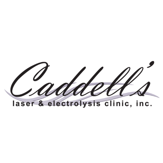 Caddell's Laser Electrolysis Clinic