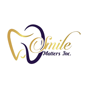 Smile Matters, Inc.