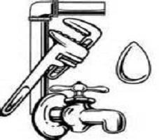 King County Sewer Drain & Plumbing
