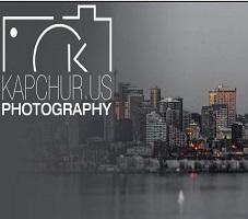 Kapchur Us Photography