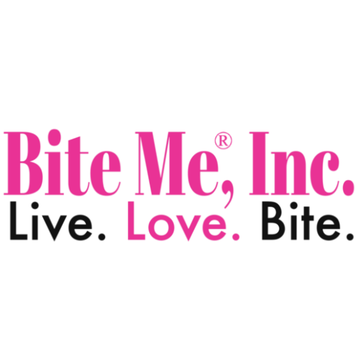 Bite Me Inc and Friday's Cookies