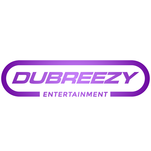 DUBREEZY ENTERTAINMENT