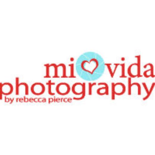 Mi Vida Photography