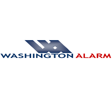 Washington Alarm