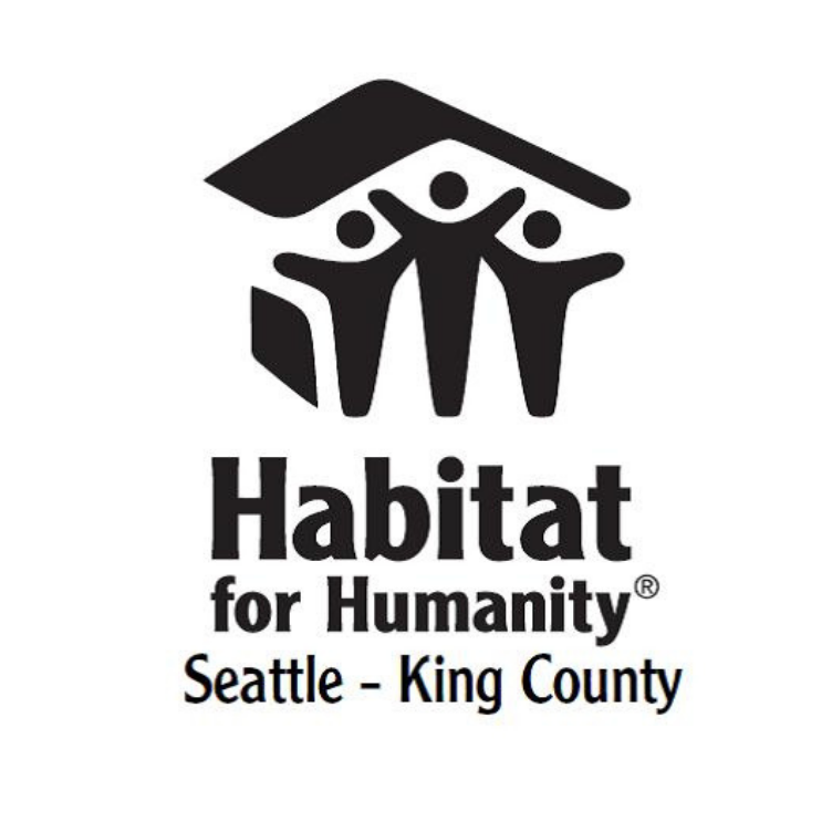 Habitat For Humanity - Seattle | King County