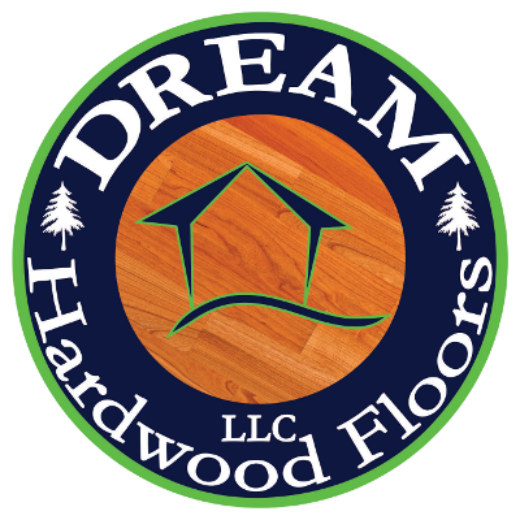 Dream Hardwood Floors LLC