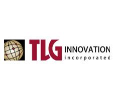 TLG Innovation