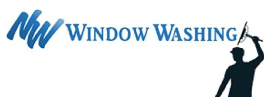NW Window Washing