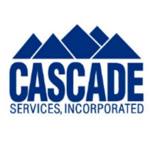 Cascade Subscription Service