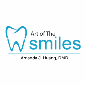 Art of the Smile