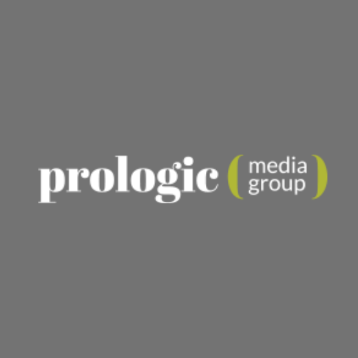 Prologic Media Group