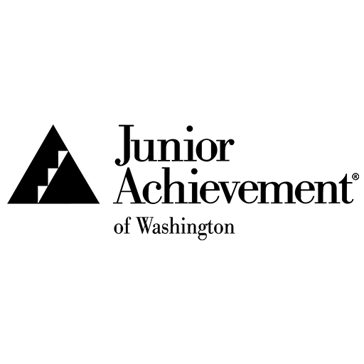 Junior Achievement of WA