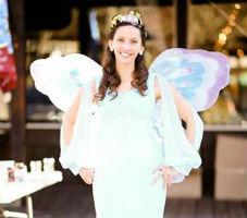 Magic Princess Parties