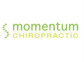 Momentum Chiropractic