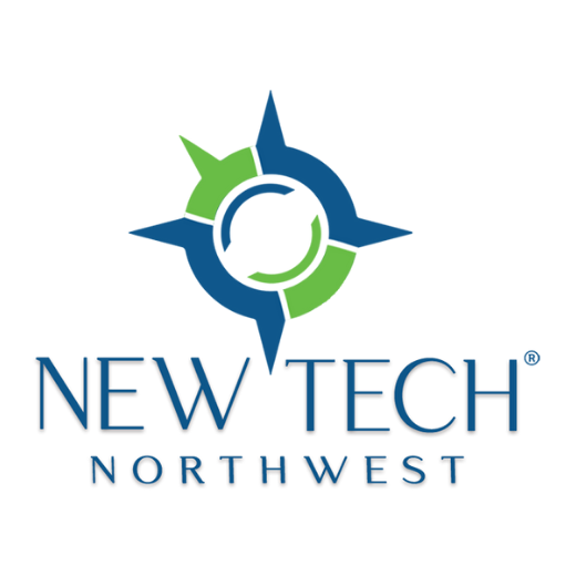 New Tech Northwest