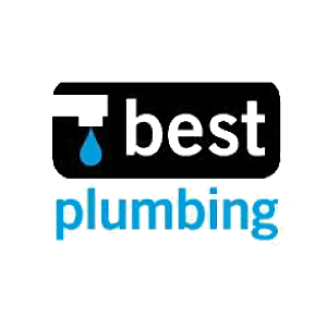Best Plumbing Group LLC