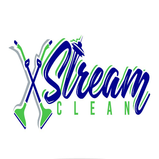 Xstream Clean