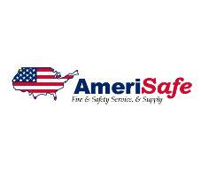 Amerisafe Inc.