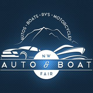 NW Auto and Boat Fair