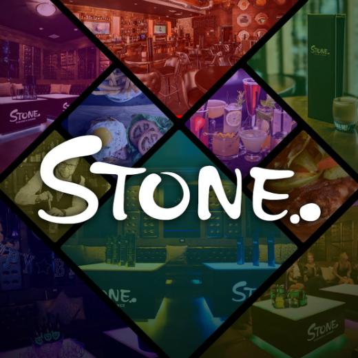 Stone Karaoke & Lounge