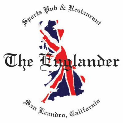 The Englander Sports Pub