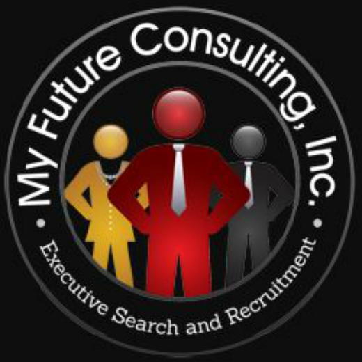My Future Consulting, Inc