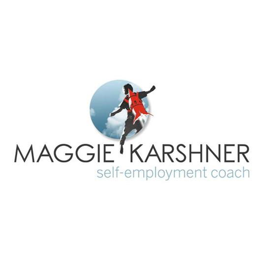 Maggie Karshner, entrepreneurial coach