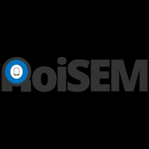 ROISem.com
