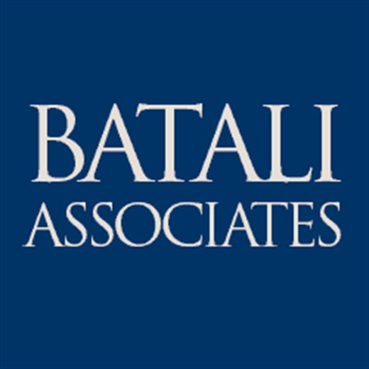 Batali Associates