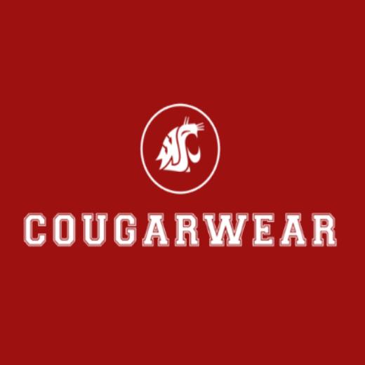 Cougarwear.com