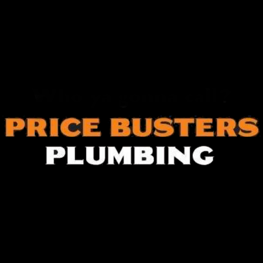 Price Busters Plumbing