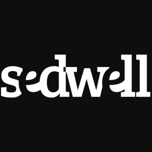 Sedwell LLC