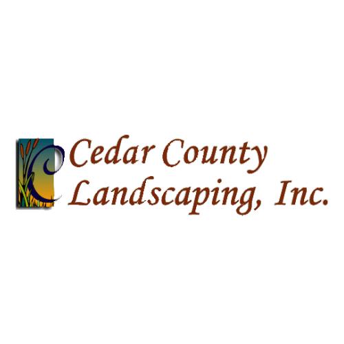 Cedar County Landscaping