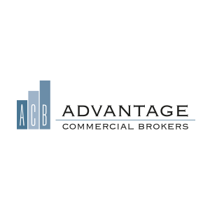 Advantage Commercial Brokers, Inc