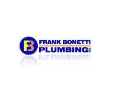 Frank Bonetti Plumbing, Inc.