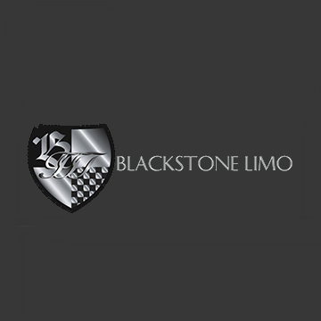 Blackstone Limousine